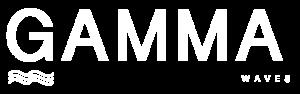 Gamma Waves logo
