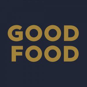 Good Food EP