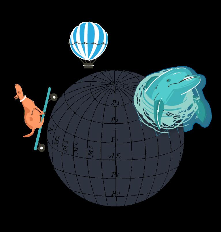 S1 Music Company - Illustration 4