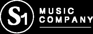 S1 Music Company 3