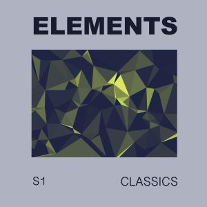 Elements EP1