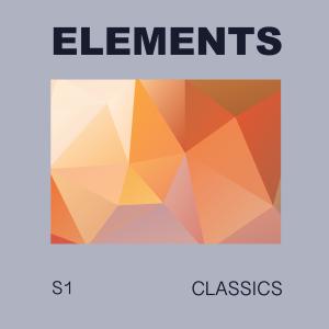 Elements EP1: Air