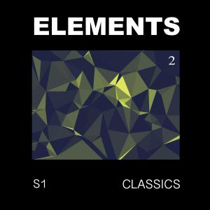 Elements EP2