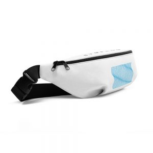 all-over-print-fanny-pack-white-5fff5c08f126a.jpg