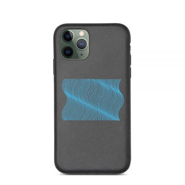 biodegradable-iphone-case-iphone-11-pro-5fff53d5a4101.jpg