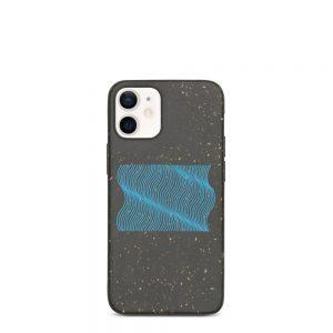 biodegradable-iphone-case-iphone-12-mini-5fff53d5a4264.jpg