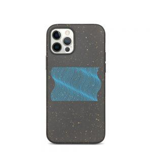 biodegradable-iphone-case-iphone-12-pro-5fff53d5a42dd.jpg