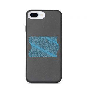 biodegradable-iphone-case-iphone-7-plus8-plus-5fff53d5a43ce.jpg