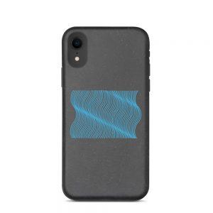 biodegradable-iphone-case-iphone-xr-5fff53d5a44e9.jpg