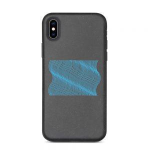 biodegradable-iphone-case-iphone-xs-max-5fff53d5a455e.jpg
