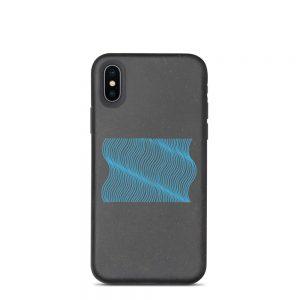 biodegradable-iphone-case-iphone-xxs-5fff53d5a446e.jpg