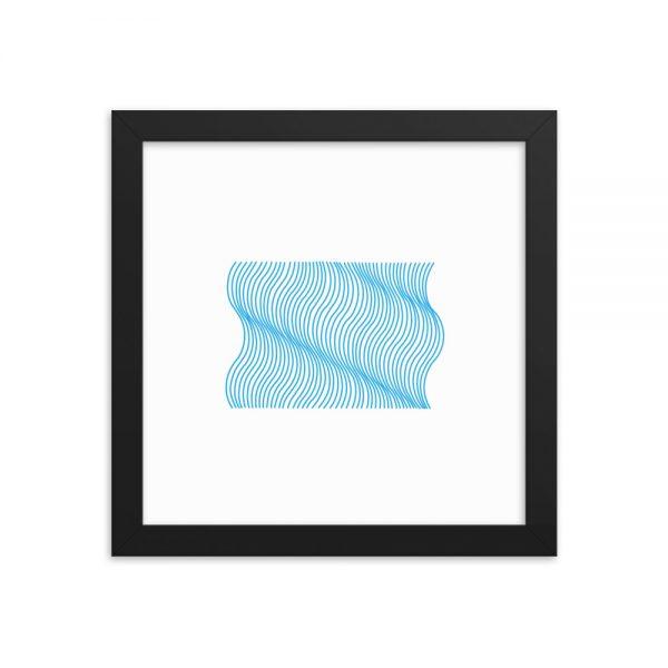 enhanced-matte-paper-framed-poster-(in)-black-10×10-5fff663074153