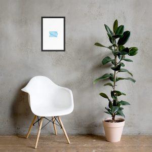 enhanced-matte-paper-framed-poster-in-black-12×18-5fff6571c24f0.jpg