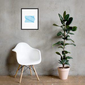 enhanced-matte-paper-framed-poster-in-black-16×20-5fff6571c2609.jpg