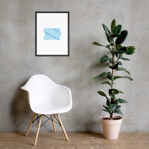 enhanced-matte-paper-framed-poster-in-black-18×24-5fff6571c2716.jpg