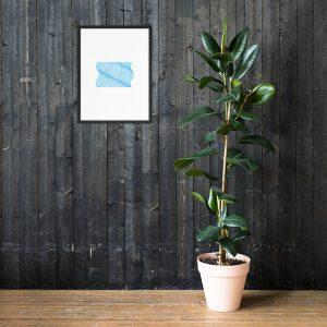 enhanced-matte-paper-framed-poster-in-black-18×24-5fff6571c2752.jpg