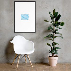 enhanced-matte-paper-framed-poster-in-black-24×36-5fff6571c27a6.jpg