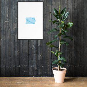enhanced-matte-paper-framed-poster-in-black-24×36-5fff6571c27e0.jpg