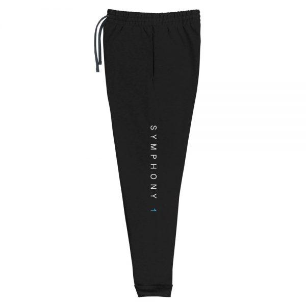 unisex-joggers-black-5fff0b550e7c0.jpg