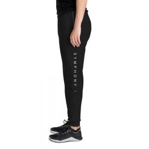 unisex-joggers-black-5fff0b550ea66.jpg