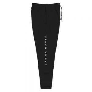 unisex-joggers-black-5fff0b550eb6f.jpg