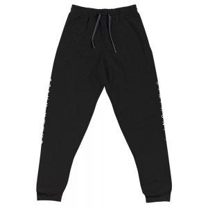 unisex-joggers-black-5fff0b550ebdd.jpg