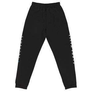 unisex-joggers-black-5fff0b550ec50.jpg