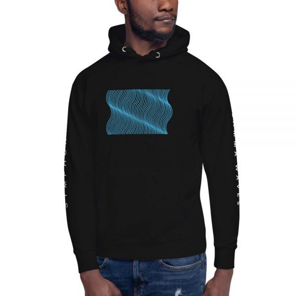 unisex-premium-hoodie-black-5fff068fe9513.jpg