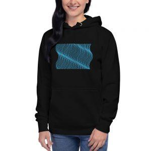 unisex-premium-hoodie-black-5fff068fe9663.jpg