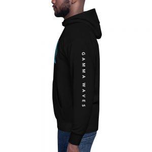unisex-premium-hoodie-black-5fff068fe970b.jpg