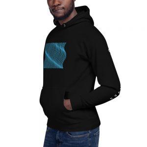 unisex-premium-hoodie-black-5fff068fe978b.jpg