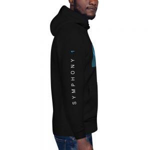 unisex-premium-hoodie-black-5fff068fe981d.jpg