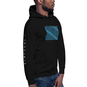 unisex-premium-hoodie-black-5fff068fe9896.jpg